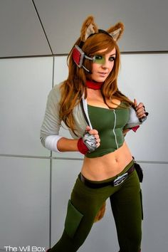 cosplay dating blog